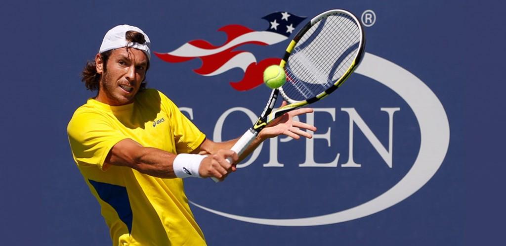 us-open-tennis