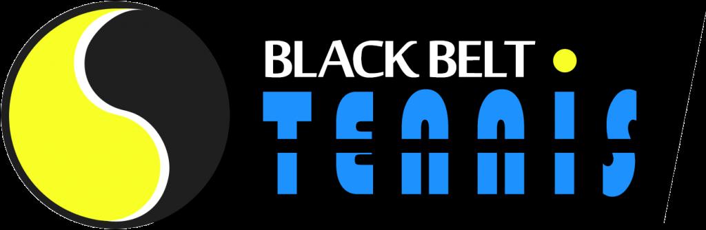 black_belt_tennis