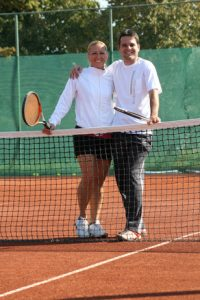 tennis-trainer-1441279