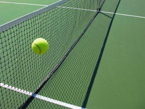 tennis-fun-2-1398396-1279x959